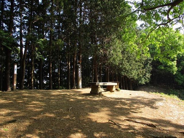 画像7: 【山旅会】日和田山から物見山