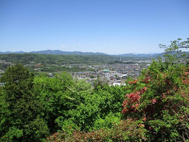 画像1: 【山旅会】琴平丘陵