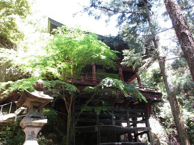 画像2: 【山旅会】琴平丘陵