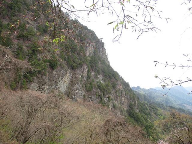 画像5: 【山旅会】両神山