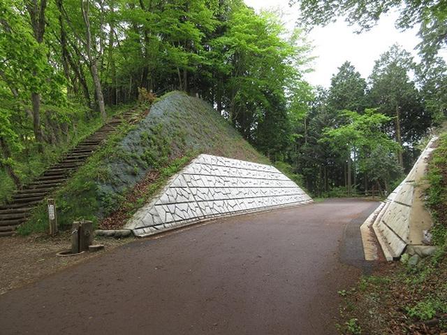 画像7: 【山旅会】秩父丸山