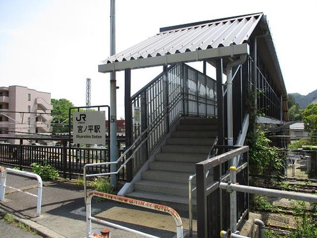 画像10: 【山旅会】青梅丘陵