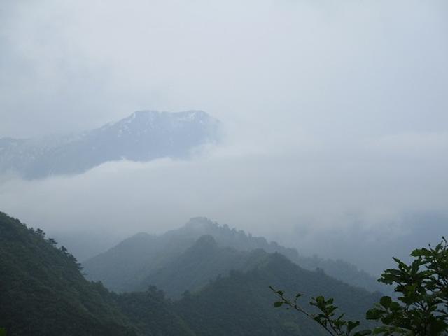画像10: 【山旅会】坂戸山