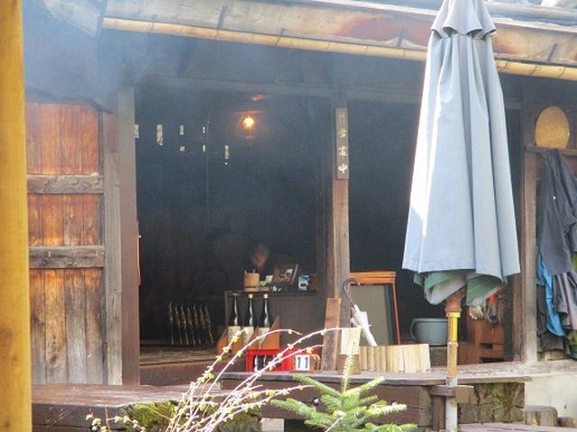 画像9: 【山旅会】上高地