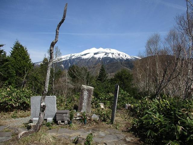 画像5: 【山旅会】野麦峠ハイキング