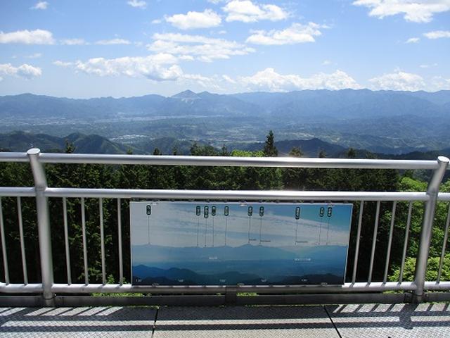 画像7: 【山旅会】城峯山