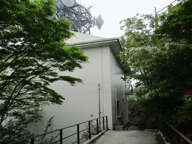 画像10: 【山旅会】榛名・二ツ岳