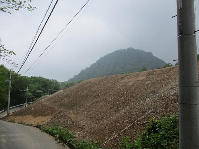 画像12: 【山旅会】榛名・二ツ岳