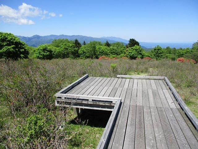 画像9: 【山旅会】八方ヶ原