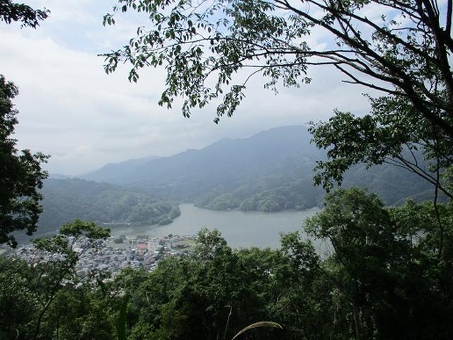 画像3: 【山旅会】相模湖から陣馬山