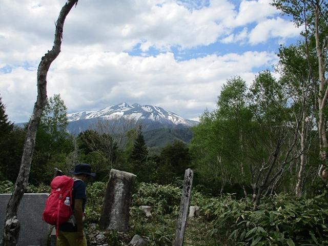 画像8: 【山旅会】野麦峠ハイキング