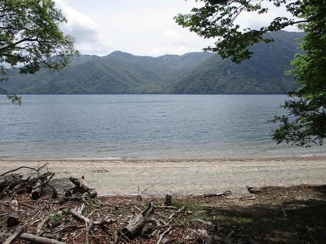 画像11: 【山旅会】日光高山