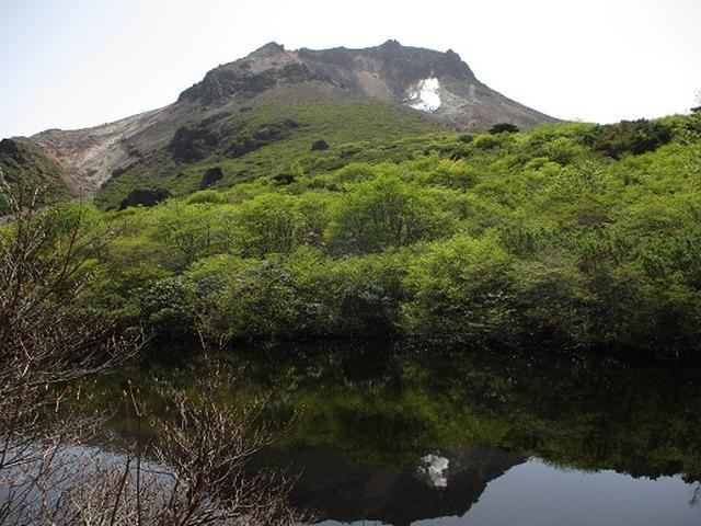 画像8: 【山旅会】那須