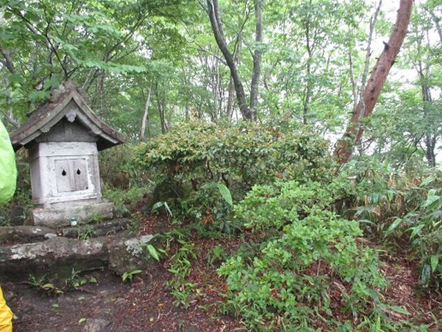 画像5: 【山旅会】中蒜山