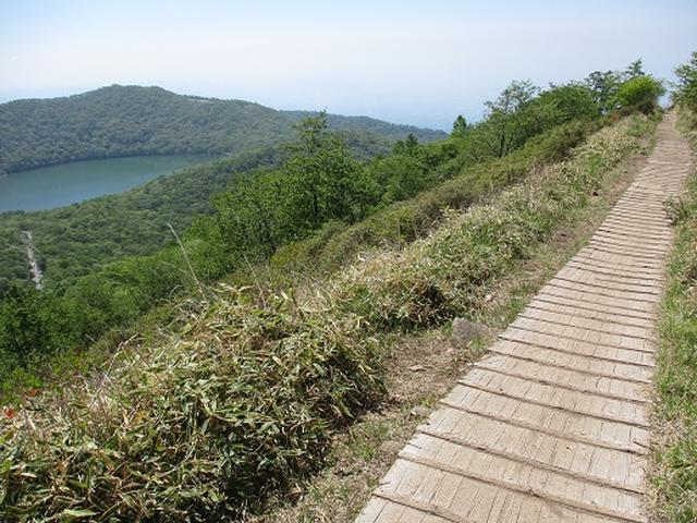 画像7: 【山旅会】赤城地蔵岳