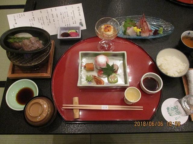 画像11: 【山旅会】赤目四十八滝
