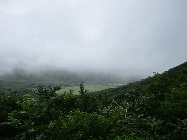 画像6: 【山旅会】九重山 その1