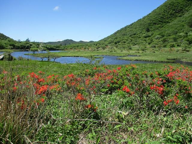 画像10: 【山旅会】赤城地蔵岳
