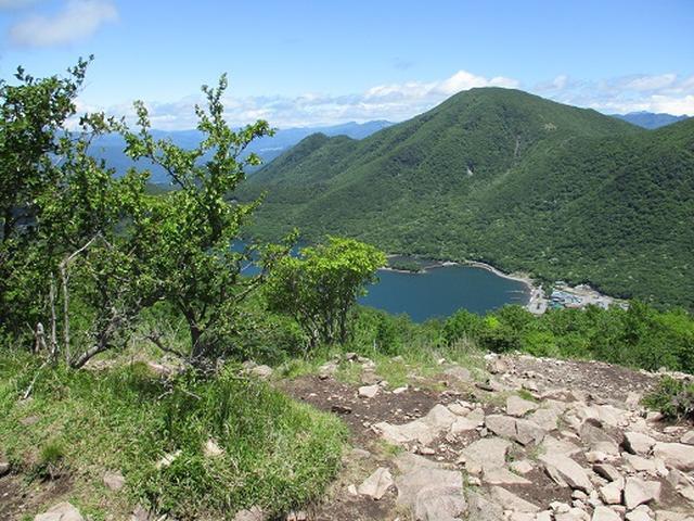 画像6: 【山旅会】赤城地蔵岳