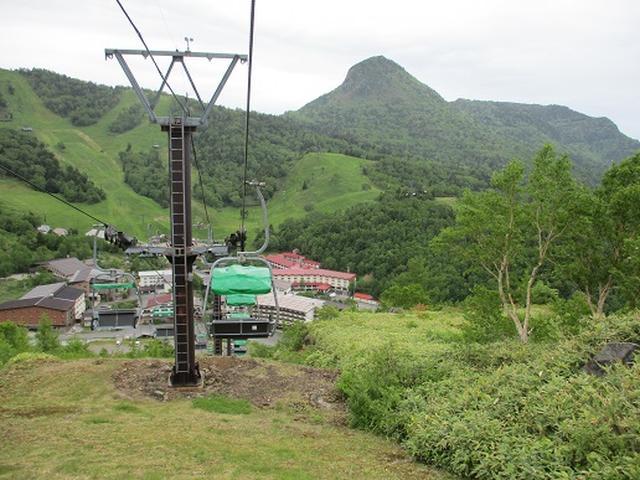 画像15: 【山旅会】志賀山の下見に行ってきました!