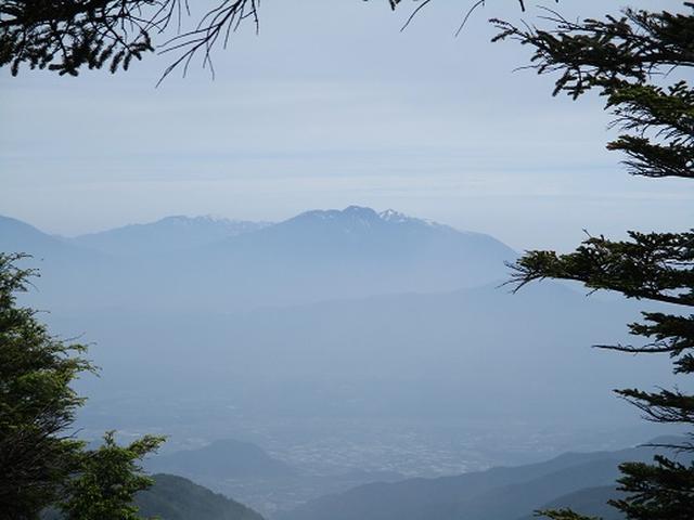 画像8: 【山旅会】志賀山の下見に行ってきました!