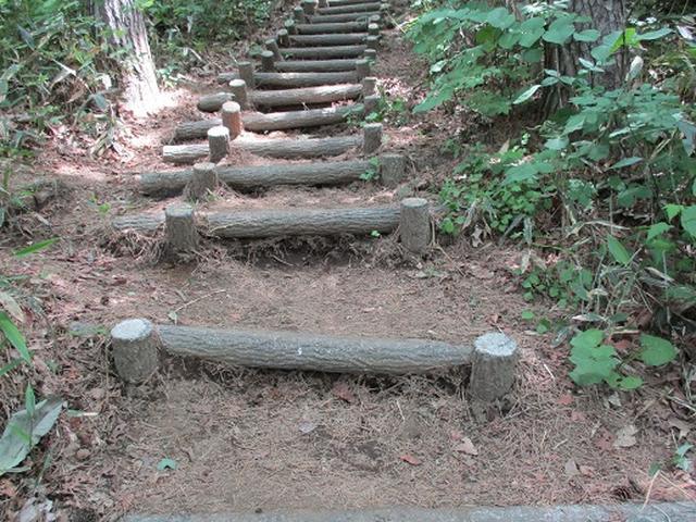 画像4: 【山旅会】姫神山へ下見に行ってきました!