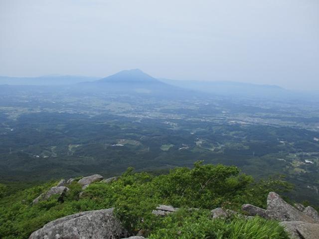 画像9: 【山旅会】姫神山へ下見に行ってきました!