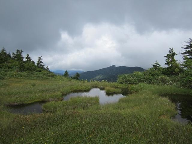 画像8: 【山旅会】9月の山旅会「会津駒ヶ岳」のご案内
