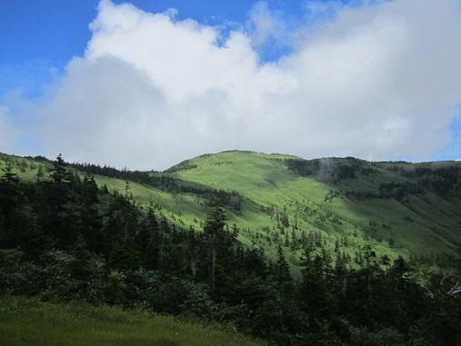 画像5: 【山旅会】9月の山旅会「会津駒ヶ岳」のご案内
