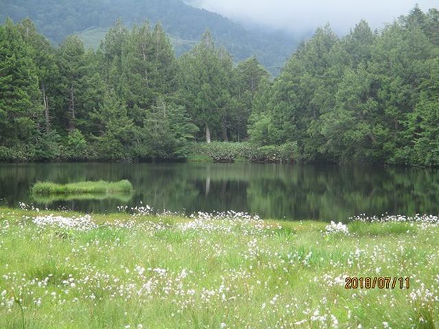画像2: 【山旅会】志賀山と裏志賀山にいってまいりました!