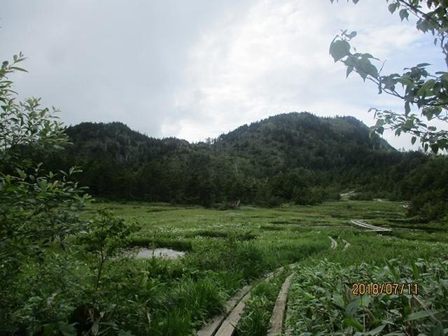 画像14: 【山旅会】志賀山と裏志賀山にいってまいりました!