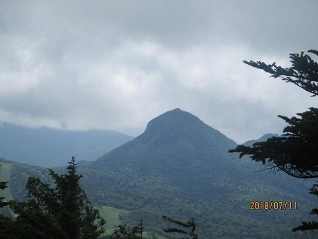 画像7: 【山旅会】志賀山と裏志賀山にいってまいりました!