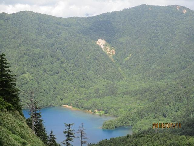 画像10: 【山旅会】志賀山と裏志賀山にいってまいりました!
