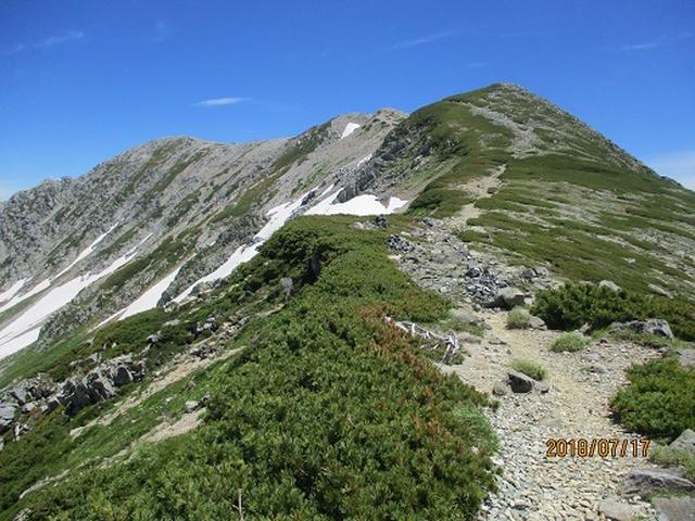画像11: 【山旅会】立山別山の下見にいってまいりました!