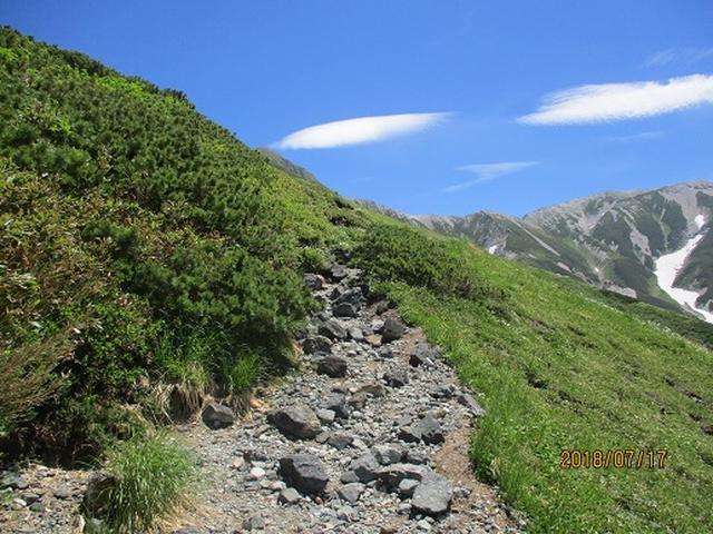 画像7: 【山旅会】立山別山の下見にいってまいりました!