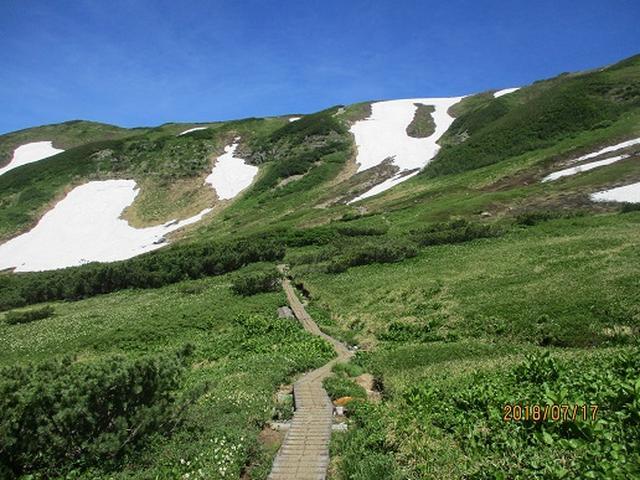 画像5: 【山旅会】立山別山の下見にいってまいりました!