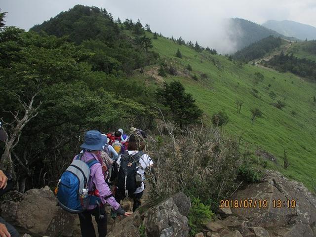 画像8: 【山旅会】大菩薩嶺ツアーにいってまいりました!