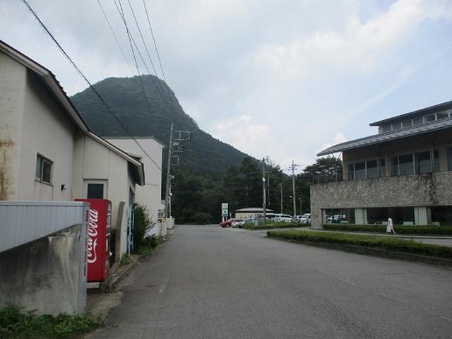 画像18: 【山旅会】榛名山の下見にいってまいりました!