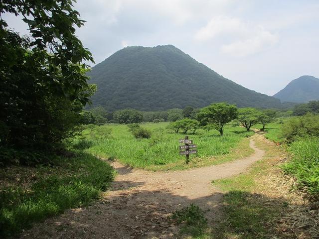 画像6: 【山旅会】榛名山の下見にいってまいりました!