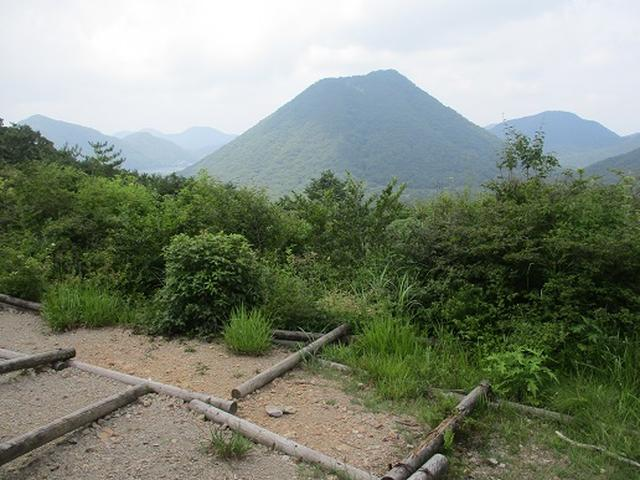 画像5: 【山旅会】榛名山の下見にいってまいりました!