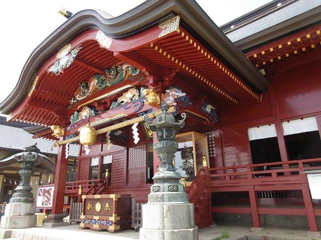 画像9: 【山旅会】大塚山の下見にいってまいりました!