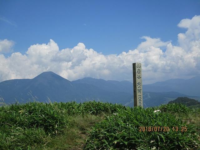 画像7: 【山旅会】霧ヶ峰・男女倉山ツアーにいってまいりました!