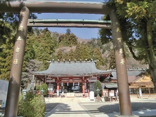 画像1: 9/2(日)は新宿に集合! 新しい趣味を見つけよう! 「秋のテーマ旅フェスタin新宿」クラブツーリズム