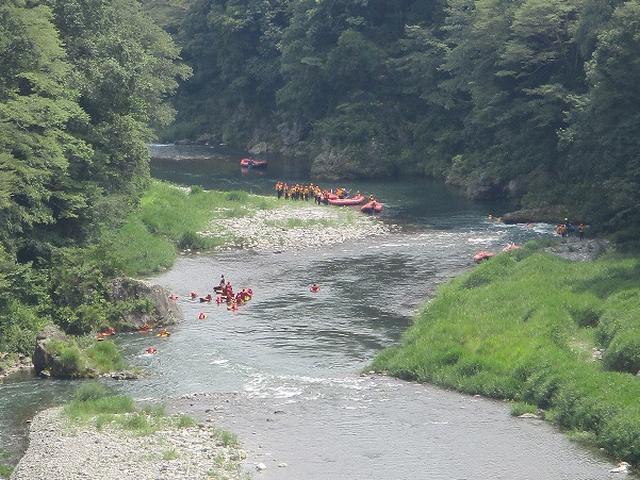 画像14: 【山旅会】日の出山から吉野梅郷