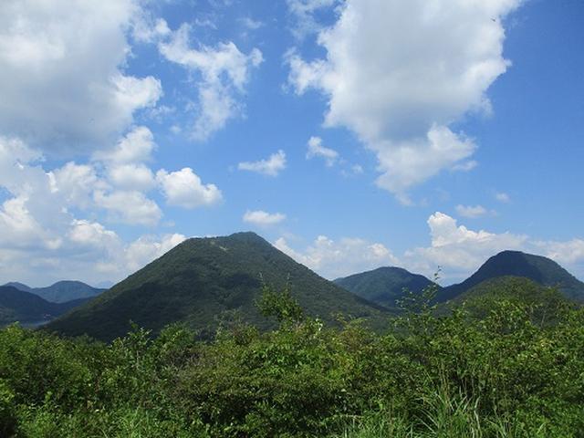 画像4: 【山旅会・登山ガイドこだわりツアー】添乗員からの便り・榛名ハイキングにいってまいりました!