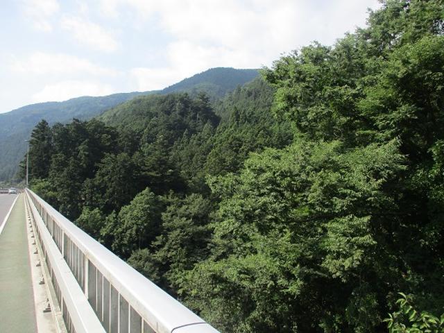画像1: 【山旅会・登山ガイドこだわりツアー】添乗員からの便り・大塚山にいってまいりました!(その1)