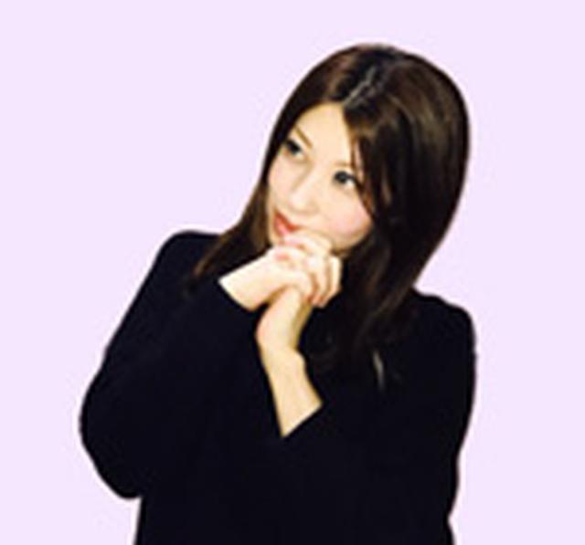 画像: 山ガールに憧れる女子・齋藤さんが、 登山ガイド・鷲尾さんに登山のイロハを学びます。 果たして齋藤さんは、本物の山ガールになれるのか!?