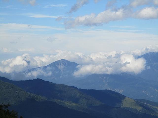 画像5: 【山旅会・登山ガイドこだわりツアー】添乗員からの便り・唐松岳ツアーにいってまいりました!(その1)
