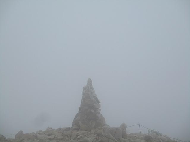 画像9: 【山旅会・登山ガイドこだわりツアー】添乗員からの便り・唐松岳ツアーにいってまいりました!(その3)
