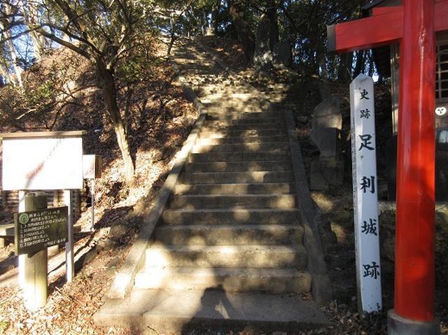 画像4: 【山旅会・登山ガイドこだわりツアー】岡田ガイドからの便り・足利行道山ツアーのご案内